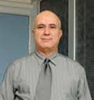 Ahmed Khaouja
