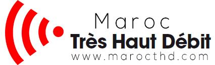 logo maroc thd